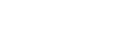 鸿仕达白色logo